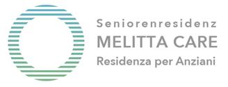 Melitta Care